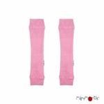 jambieres-mitaines-evolutives-pure-laine-merinos-manymonths-maison-de-mamoulia-stork-pink-rose