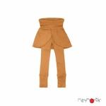 legging-enfant-evolutif-pure-laine-merinos-manymonths-maison-de-mamoulia-burterfly-papillon-jaune-miel-honey-bread