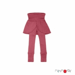 legging-enfant-evolutif-pure-laine-merinos-manymonths-maison-de-mamoulia-burterfly-papillon-rose-fonce-earth-red