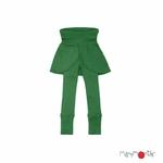 legging-enfant-evolutif-pure-laine-merinos-manymonths-maison-de-mamoulia-burterfly-papillon-vert-jade-green