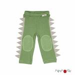 dino-hazel-panralon-bebe-enfant-evolutif-pure-laine-merinos-manymonths-maison-de-mamoulia-vert-jade-green