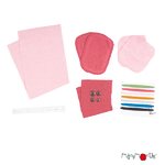 40706_ManyMonths® Natural Woollies Repair Kit Earth Red_Stork Pink_1500px-L