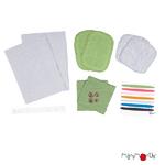 40707_ManyMonths® Natural Woollies Repair Kit_Jade Green_Platinum Grey_1500px-L