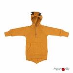 dino-gilet-cardigan-bebe-enfant-evolutif-pure-laine-merinos-manymonths-maison-de-mamoulia-honey-bread-jaune-