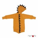 dino-gilet-cardigan-bebe-enfant-evolutif-pure-laine-merinos-manymonths-maison-de-mamoulia-honey-bread-jaune