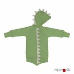 dino-gilet-cardigan-bebe-enfant-evolutif-pure-laine-merinos-manymonths-maison-de-mamoulia-jade-green-vert-
