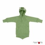 dino-gilet-cardigan-bebe-enfant-evolutif-pure-laine-merinos-manymonths-maison-de-mamoulia-jade-green-vert