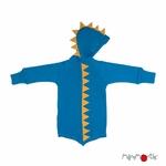 dino-gilet-cardigan-bebe-enfant-evolutif-pure-laine-merinos-manymonths-maison-de-mamoulia-mykonos-blue