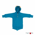 dino-gilet-cardigan-bebe-enfant-evolutif-pure-laine-merinos-manymonths-maison-de-mamoulia-mykonos-blue-