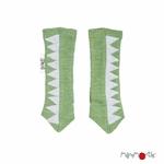 dino-mitaines-evolutives-pure-laine-merinos-manymonths-maison-de-mamoulia-jade-green-vert