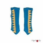 dino-mitaines-evolutives-pure-laine-merinos-manymonths-maison-de-mamoulia-mykonos-blue