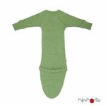 gigoteuse-turbulette-bebe-enfant-evolutive-pure-laine-merinos-manymonths-maison-de-mamoulia-jade-green-vert