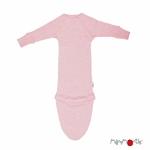 gigoteuse-turbulette-bebe-enfant-evolutive-pure-laine-merinos-manymonths-maison-de-mamoulia-stork-pink-rose