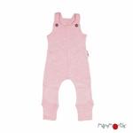 combinaison-romper-bretelles-bebe-enfant-evolutif-pure-laine-merinos-manymonths-maison-de-mamoulia-stork-pink-rose