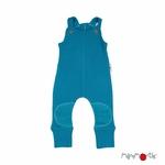 combinaison-romper-bretelles-bebe-enfant-evolutif-pure-laine-merinos-manymonths-maison-de-mamoulia-mykonos-blue