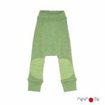 longies-pantalon-genouilleres-evolutif-bebe-enfant-pure-laine-merinos-manymonths-maison-de-mamoulia-jade-green-vert