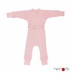 combinaison-bebe-enfant-evolutive-pure-laine-merinos-manymonths-maison-de-mamoulia-stork-pink-rose