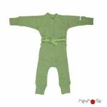 combinaison-bebe-enfant-evolutive-pure-laine-merinos-manymonths-maison-de-mamoulia-jade-green-vert