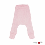 longies-pantalon-reversible-evolutif-bebe-enfant-pure-laine-merinos-manymonths-maison-de-mamoulia-stork-pink-rose