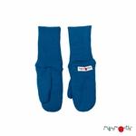 moufles-doublees-bebe-enfant-evolutives-pure-laine-merinos-manymonths-maison-de-mamoulia-cordelettes-mykonos-blue