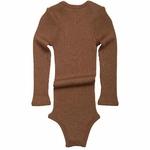 body-bebe-enfant-pure-laine-merinos-minimalisma-maison-de-mamoulia-alaska-caramel-