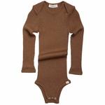 body-bebe-enfant-pure-laine-merinos-minimalisma-maison-de-mamoulia-alaska-caramel