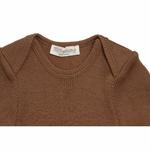 body-bebe-enfant-pure-laine-merinos-minimalisma-maison-de-mamoulia-alaska-caramel--