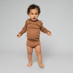body-bebe-enfant-pure-laine-merinos-minimalisma-maison-de-mamoulia-alaska-caramel---