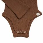 body-bebe-enfant-pure-laine-merinos-minimalisma-maison-de-mamoulia-alaska-caramel-boutons-pression