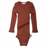 body-bebe-enfant-pure-laine-merinos-minimalisma-maison-de-mamoulia-alaska-rhubarb