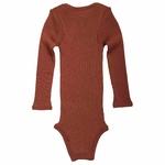 body-bebe-enfant-pure-laine-merinos-minimalisma-maison-de-mamoulia-alaska-rhubarbe-