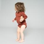 body-bebe-enfant-pure-laine-merinos-minimalisma-maison-de-mamoulia-alaska-rhubarbe--