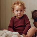 body-bebe-enfant-pure-laine-merinos-minimalisma-maison-de-mamoulia-alaska-rhubarbe----