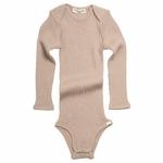 body-bebe-enfant-pure-laine-merinos-minimalisma-maison-de-mamoulia-alaska-sable