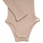 body-bebe-enfant-pure-laine-merinos-minimalisma-maison-de-mamoulia-alaska-sable-