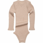 body-bebe-enfant-pure-laine-merinos-minimalisma-maison-de-mamoulia-alaska-sable--