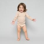 body-bebe-enfant-pure-laine-merinos-minimalisma-maison-de-mamoulia-alaska-sable--beige