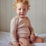body-bebe-enfant-pure-laine-merinos-minimalisma-maison-de-mamoulia-alaska-sable--beige-