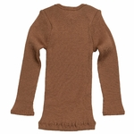 tshirt-manches-longus-bebe-enfant-pure-laine-merinos-minimalisma-maison-de-mamoulia-aspen-caramel-