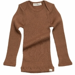 tshirt-manches-longus-bebe-enfant-pure-laine-merinos-minimalisma-maison-de-mamoulia-aspen-caramel--