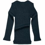 tshirt-manches-longus-bebe-enfant-pure-laine-merinos-minimalisma-maison-de-mamoulia-aspen-bleu-navy--