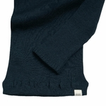 tshirt-manches-longus-bebe-enfant-pure-laine-merinos-minimalisma-maison-de-mamoulia-aspen-bleu-navy-