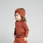 tshirt-manches-longus-bebe-enfant-pure-laine-merinos-minimalisma-maison-de-mamoulia-aspen-rhubarb