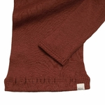 tshirt-manches-longus-bebe-enfant-pure-laine-merinos-minimalisma-maison-de-mamoulia-aspen-rhubarbe