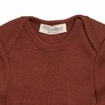 tshirt-manches-longus-bebe-enfant-pure-laine-merinos-minimalisma-maison-de-mamoulia-aspen-rhubarbe-