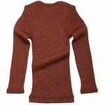 tshirt-manches-longus-bebe-enfant-pure-laine-merinos-minimalisma-maison-de-mamoulia-aspen-rhubarbe--