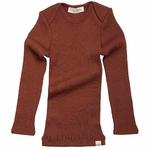 tshirt-manches-longus-bebe-enfant-pure-laine-merinos-minimalisma-maison-de-mamoulia-aspen--rhubarbe--