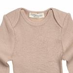 tshirt-manches-longus-bebe-enfant-pure-laine-merinos-minimalisma-maison-de-mamoulia-aspen-sand-sable