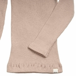 tshirt-manches-longus-bebe-enfant-pure-laine-merinos-minimalisma-maison-de-mamoulia-aspen-sand-sable-