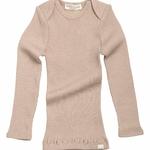 tshirt-manches-longus-bebe-enfant-pure-laine-merinos-minimalisma-maison-de-mamoulia-aspen-sand-sable--